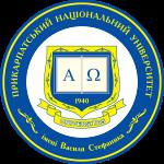 Навчально-методичний відділ